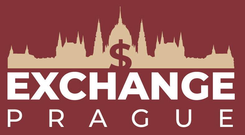 Exchange Praha